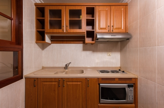 Colonail Suite-Kitchen.jpg